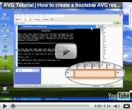 Ophcrack Bootable Usb Funktioniert Nicht :: lersschoollima ml